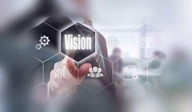 vision-1 (1)