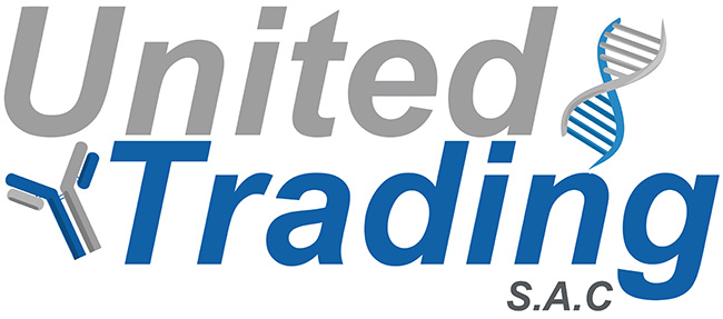 United Trading S.A.C.